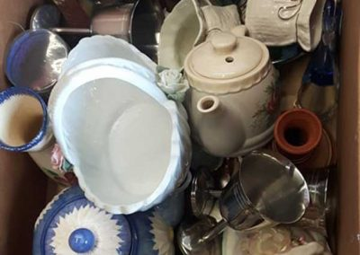 bric-a-brac-wholesale-1