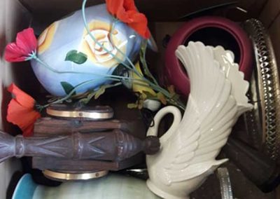 bric-a-brac-wholesale-13