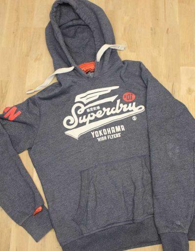 pakistan-grade-clothes-wholesale-2