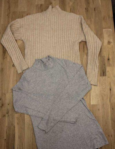 pakistan-grade-clothes-wholesale-3