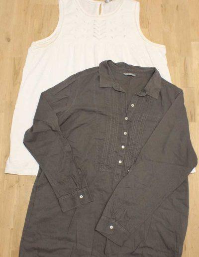 pakistan-grade-clothes-wholesale-4