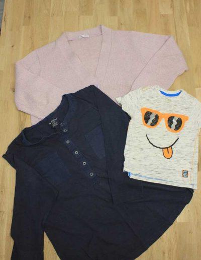 pakistan-grade-clothes-wholesale-5