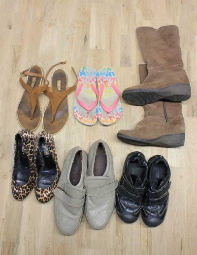 pakistan-grade-clothes-wholesale-6
