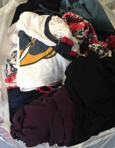 unsorted-cash-for-clothes-clothing-2