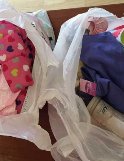 unsorted-cash-for-clothes-clothing-4