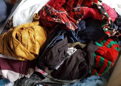 unsorted-door-to-door-clothing-10