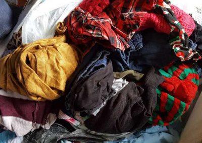 unsorted-door-to-door-clothing-10