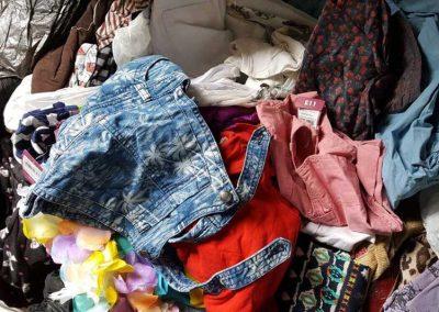unsorted-door-to-door-clothing-5