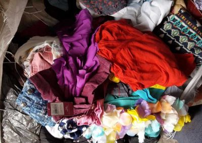 unsorted-door-to-door-clothing-6