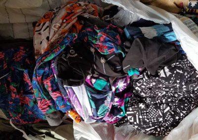 unsorted-door-to-door-clothing-8