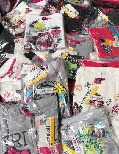hurtownia-odziezy-nowej-stock-4