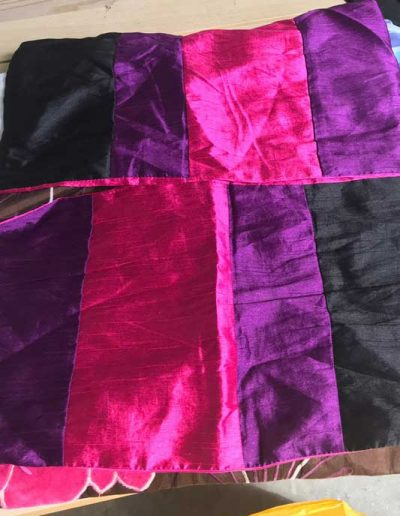 mieszanka-tekstyliow-domowych-hhr-7