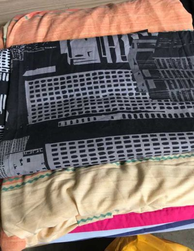 mieszanka-tekstyliow-domowych-hhr-8