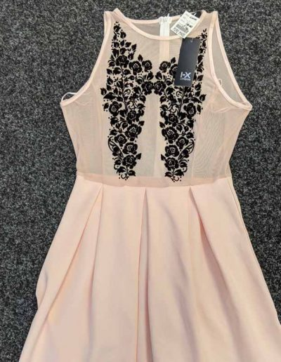 cream-clothing-wholesale-15